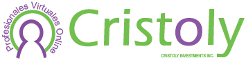 CRISTOLY INVESTMENTS INC.