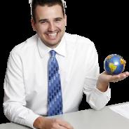 Los trabajos online con más oportunidades profesionales